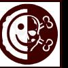 avatar for palacinka
