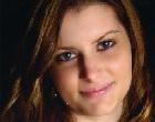 avatar for KermitsGirl