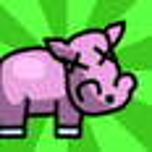 avatar for ZoneGame
