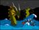 avatar for DragonSlayer9000
