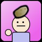 avatar for lackinglack1