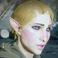 avatar for Kolli94