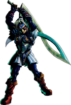 avatar for RogueWarrior