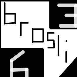 avatar for brosli63
