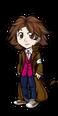 avatar for blunger1516