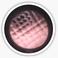 avatar for isks