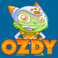 avatar for ozdy