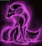 avatar for BigBombxxx
