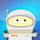 avatar for gimblll