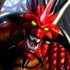 avatar for Evil_Igor