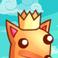 avatar for Helvetti