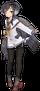 avatar for ringoma