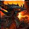 avatar for Frostweaver
