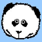 avatar for asute