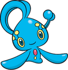 avatar for JshadowknightP