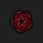 avatar for xGrey