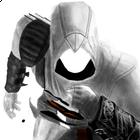 avatar for crazyweird99