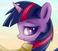 avatar for dogman10