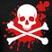avatar for ClawzNJawz