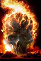 avatar for BladeDragon123