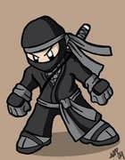 avatar for ninjaisfast