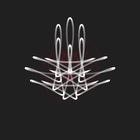avatar for Birdseed