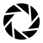 avatar for Somedude5111