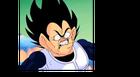 avatar for jdizzle1994