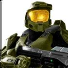 avatar for pooblah9