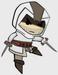 avatar for darkmatterii