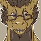 avatar for DeeJayDragon