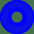 avatar for slie