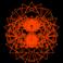 avatar for firedragonmaster