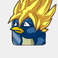 avatar for Kerox
