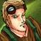 avatar for Remje