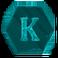 avatar for Bamako