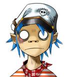 avatar for lolld