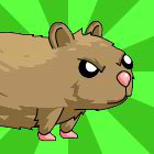 avatar for Hallett123