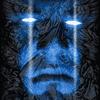 avatar for dakty