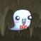 avatar for kalel01260