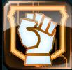 avatar for basicbasic
