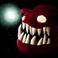 avatar for Gnuwwol