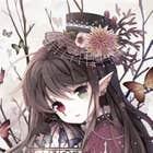 avatar for gameboy3