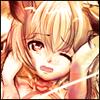 avatar for MelbourneBoy