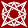 avatar for DarthKitty