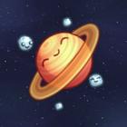 avatar for BMM2009