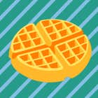 avatar for Waffles911