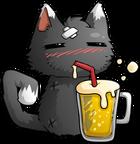 avatar for Ridze