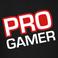 avatar for 4tor