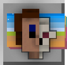 avatar for jetspice